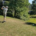 Pine Valley Golf Club Norfolk County On N0E 1P0