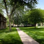 Pine Valley Apartments Floor Plans Monticello Ar