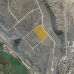 Land For Sale Near Pine Valley Ranch Park Colorado