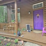 15807 Pine Valley Road Pine Co