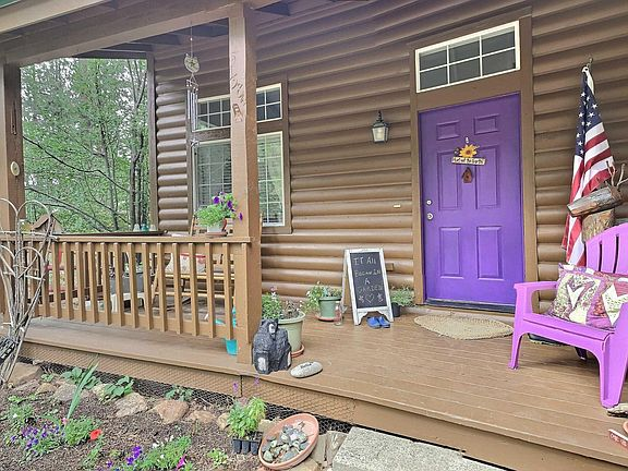 1584 Pine Valley Rd, Bayfield, CO 81122 | MLS #785344 | Zillow