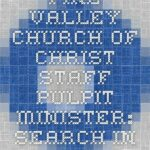 Pine Valley Superintendent Search