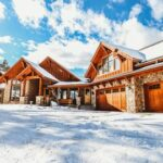 New Mountain Lodge 2.5 Mi To Pine Valley Ranch Vrbo