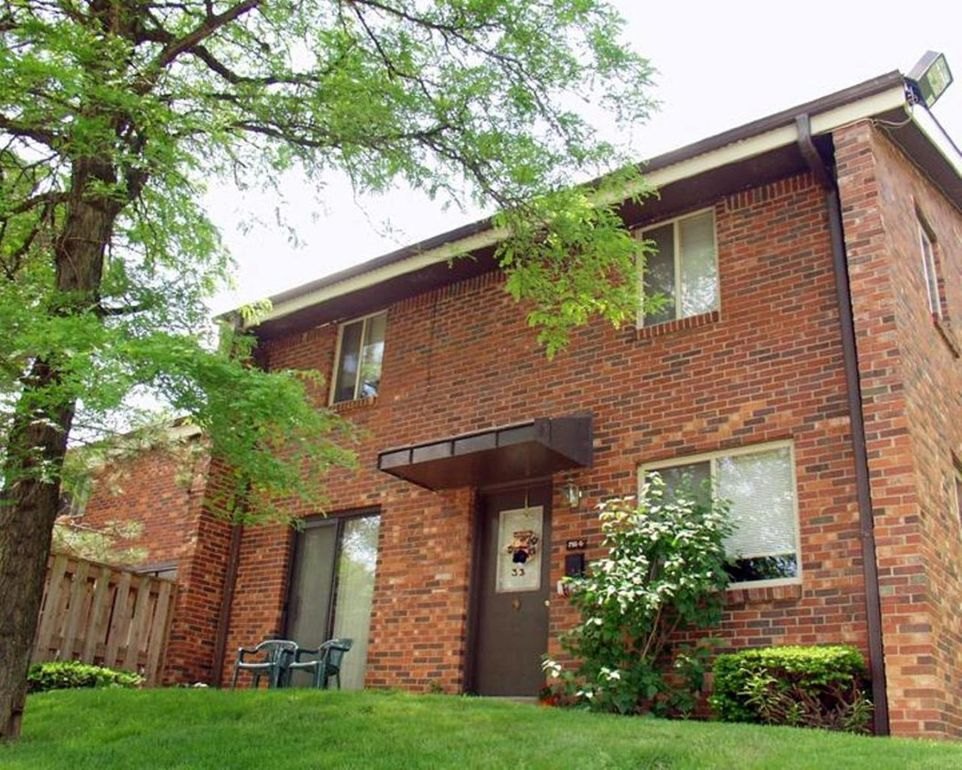 795 Pine Valley Dr Ste 10, Pittsburgh, PA 15239 - realtor.com®