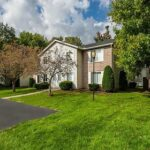 Pine Valley Apartments Rochester Ny Reviews