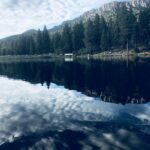 Pine Valley Utah Annual Weather
