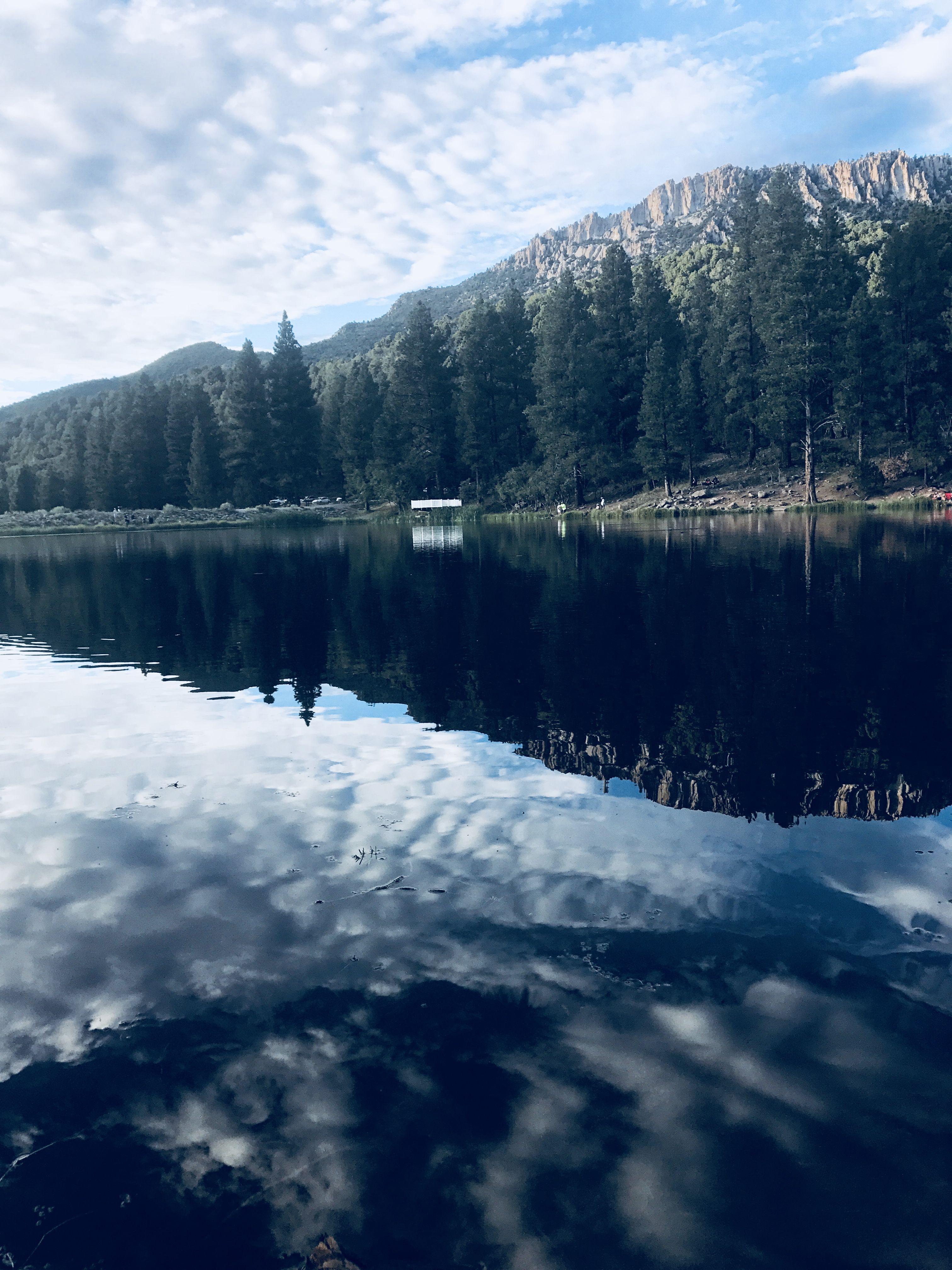 Pine Valley|Utah | Pine valley utah, Pine valley, Natural ...
