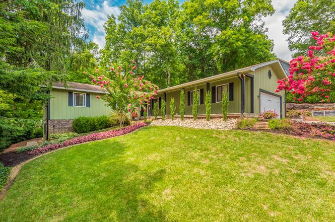 719 Pine Valley Rd, Knoxville, TN 37923   MLS# 1087470 ...