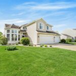 For Sale By Owner Pine Valley Fort Wayne