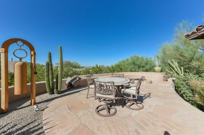 11503 E PINE VALLEY Rd, Scottsdale, AZ 85255 | MLS ...