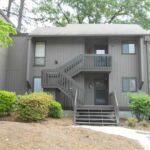 85 Pine Valley Road Pinehurst Nc 28374