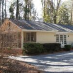 500 S Valley Rd Southern Pines