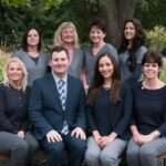 Pine Valley Family Dentistry Reviews