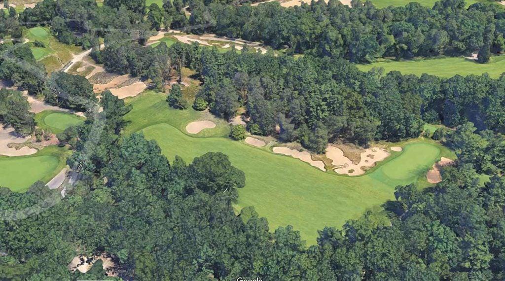 Dear Google Maps: An open-letter plea from every golfer ...