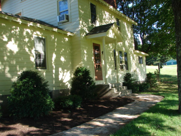 Pine Valley Home in Hoosick Falls, NY - Reviews ...