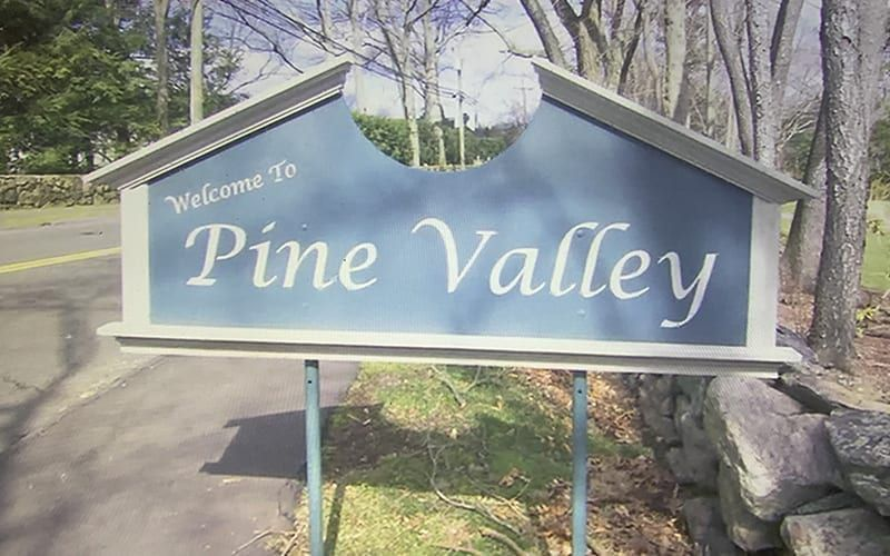 'All My Children' is Ready for Primetime with 'Pine Valley ...