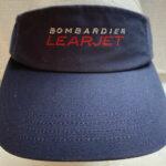 Pine Valley Golf Club Hat