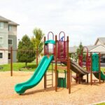 Pine Valley Apartments Reviews