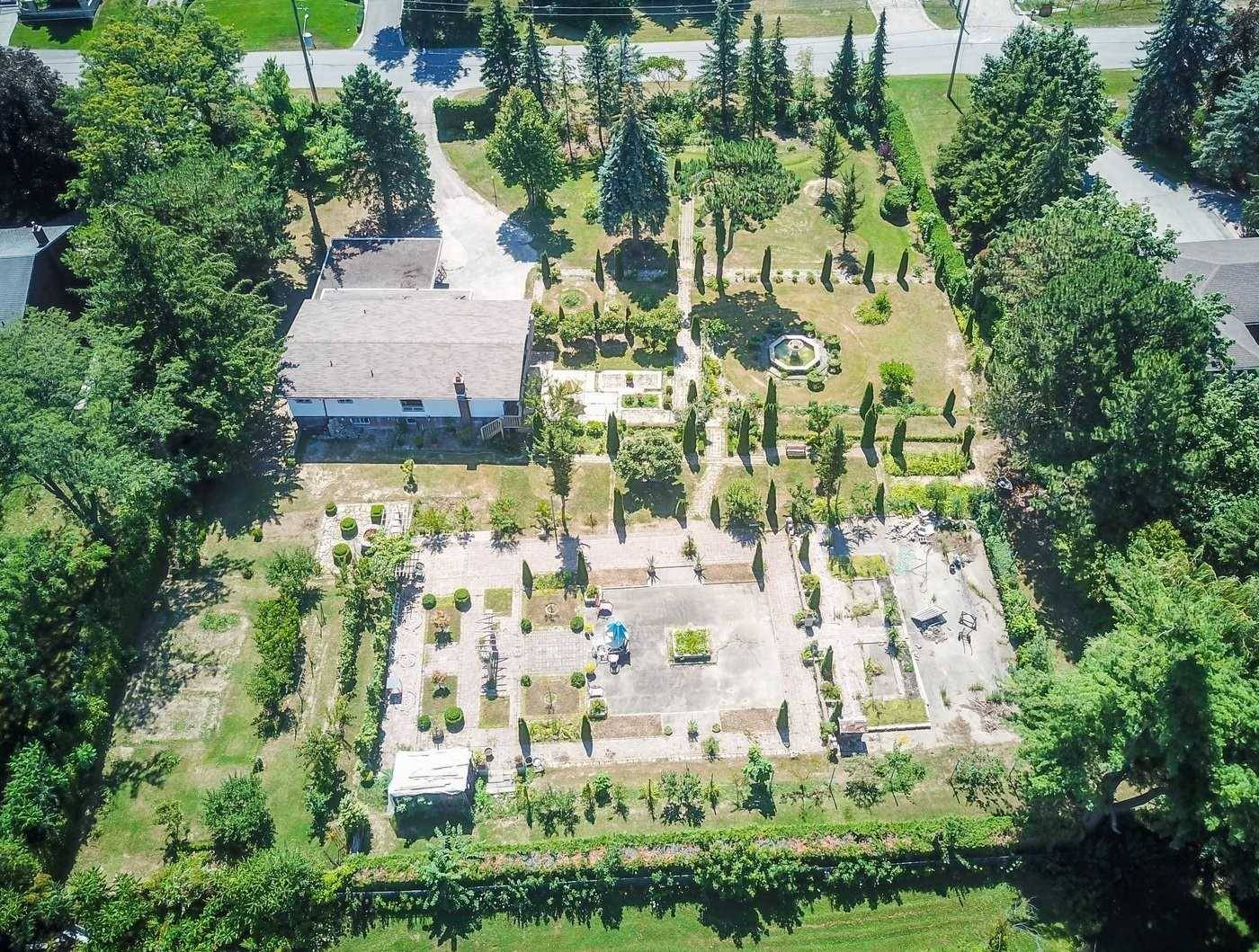 110 Pine Valley Crescent, Vaughan — For Sale @ $3,525,000 ...