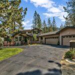 1335 Pine Valley Road South Lake Tahoe Ca