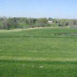 Hidden Valley Golf Course Pine Grove Pa Reviews