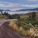Http Dayhikesneardenver.com Hiking-Pine-Valley-Ranch-Park