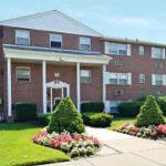 Pine Valley Court Apartments Clementon Nj 08021