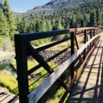 Pine Valley Utah Snow Report