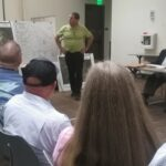 Pine Valley Community Planning Group
