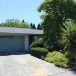 3250 Pine Valley Road San Ramon Ca 94583