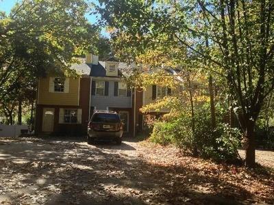 4177 Pine Valley Rd, Tucker, GA 30084 Detailed Property ...