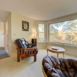 Recent Sales On Pine Hill Road Mill Valley