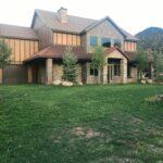 Sunbelt Rentals 780 Pine Valley