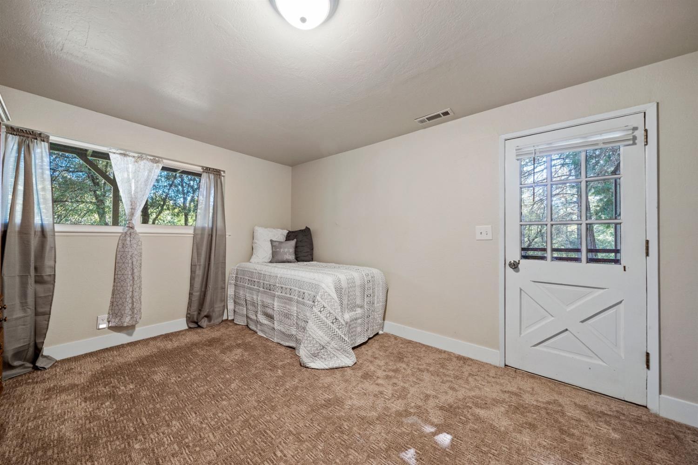 17645 Arden Ct., Pine Grove, CA 95665 | MLS #221033931 ...