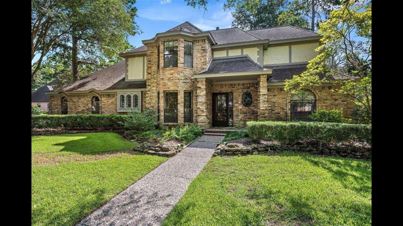 Residential for sale - 2706 Ridge Pine 2706 Ridge Pine ...