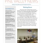 Pine Valley Umc Vbs 2018