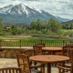 Zoka's Restaurant & Bar Pine Valley Road Pine Co