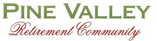 Pine Valley Retirement Community | Assisted Living in ...