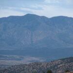 Pine Valley Ski