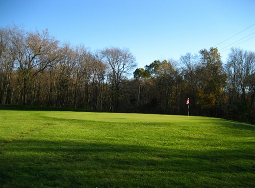 Find Providence, Rhode Island Golf Courses for Golf ...