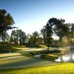 Pine Valley Golf Course Michigan