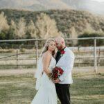 Pine Valley Weddings