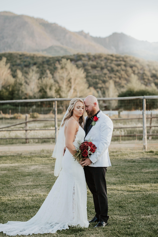 Wedding day pictures/ pine valley Utah   Wedding day ...