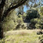 28857 Old Highway 80 37 Pine Valley Ca 91962-4409