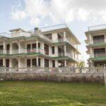Hotel Pine Valley Dharamshala Himachal Pradesh