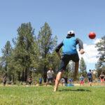 Pine Valley Retreat Center