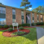 Apartment Review Pine Valley Court Clementon