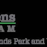Pine Valley Golf Club Nj Logo