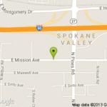 Pizza Hut Pines Rd Spokane Valley
