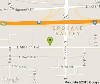 Applebee's in Spokane Valley, WA | 12117 East Mission ...